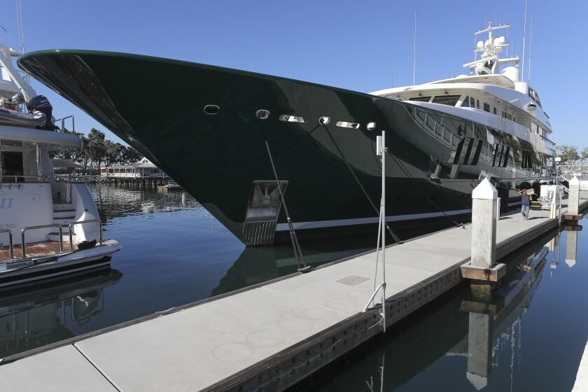 470485_sd_me_mega_yachts_hp