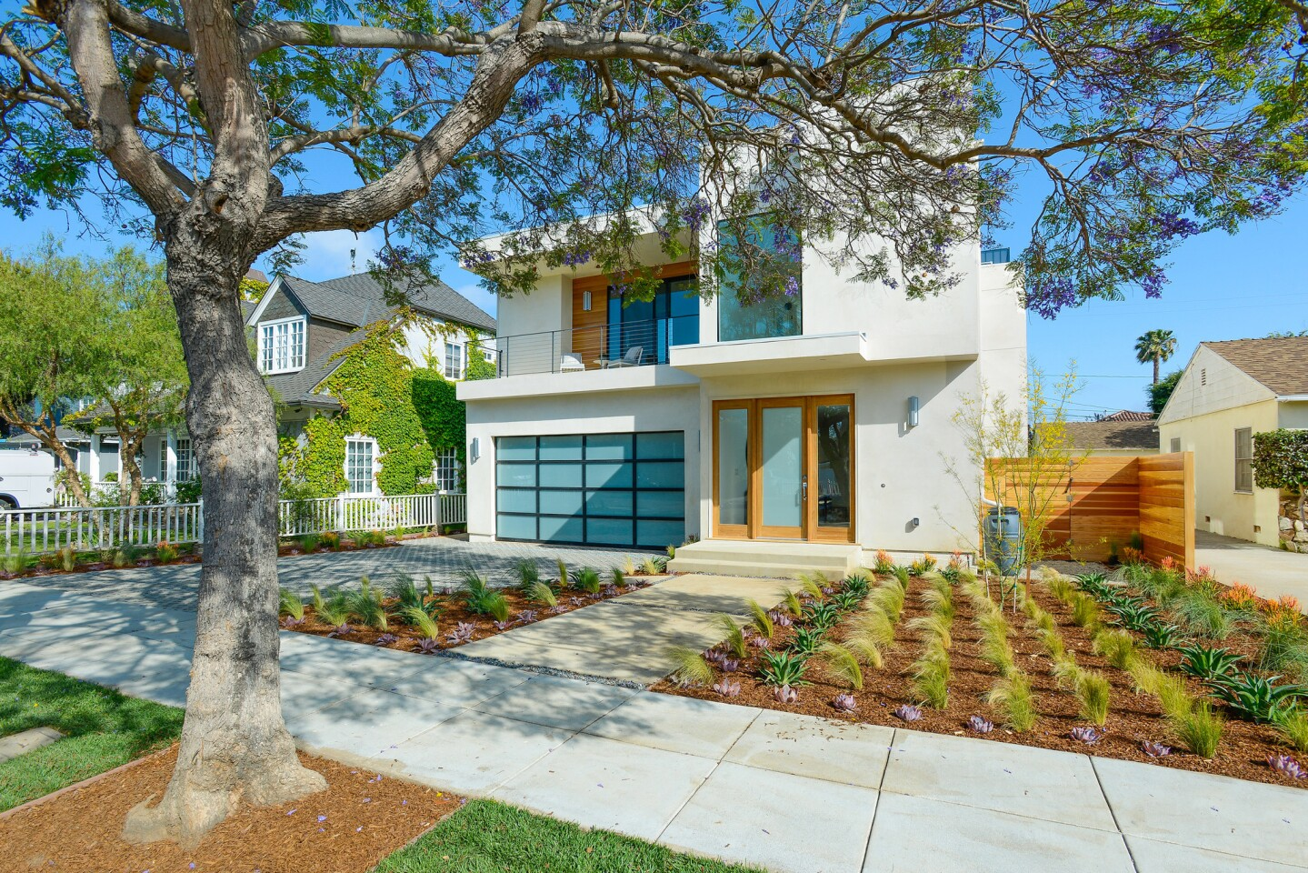 Home of the Day: A fresh start on the Westside
