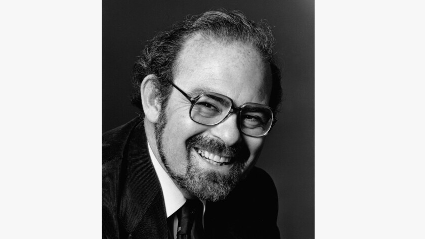 For more than three decades, Stanley Meisler was a foreign and diplomatic correspondent for the Times, with assignments in Nairobi, Barcelona, Paris, Mexico City and Toronto. He also covered the Rev. Martin Luther King Jr.'s 1963 March on Washington.