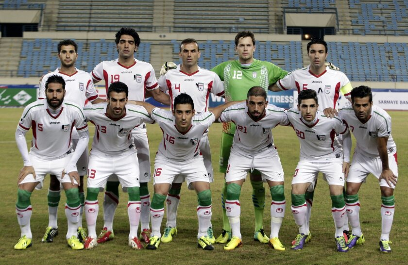 info for 9e937 dd99a From SDSU to MLS to Iran to World Cup - The San Diego Union ...