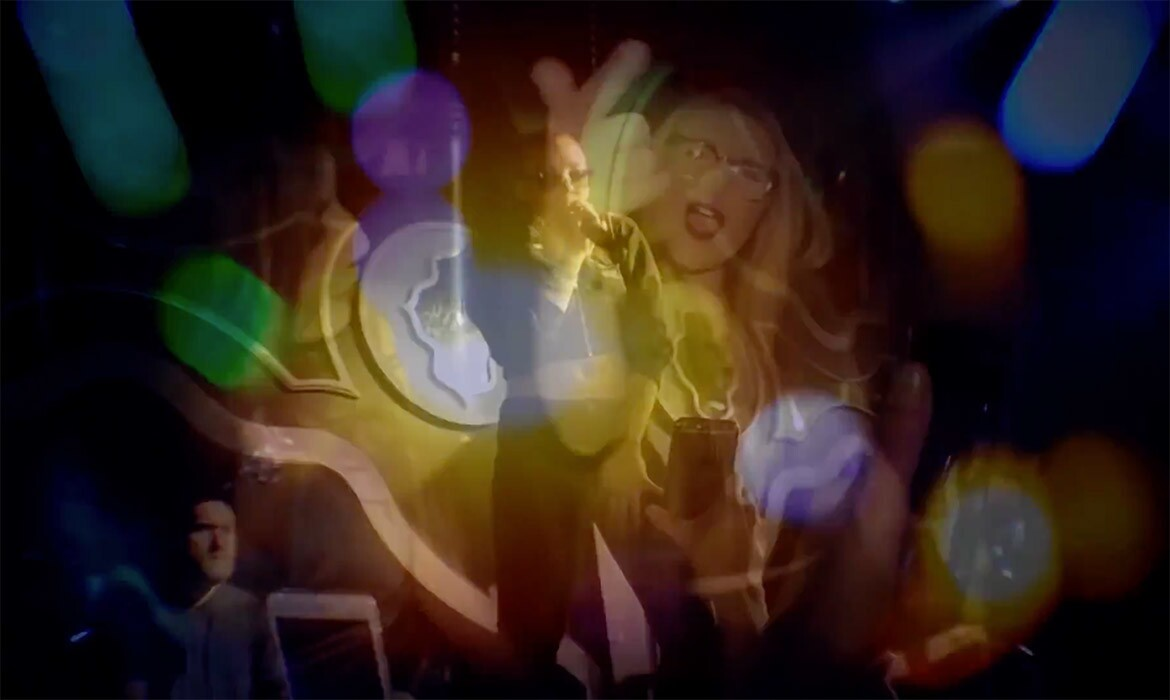 tinashe-after-party-video