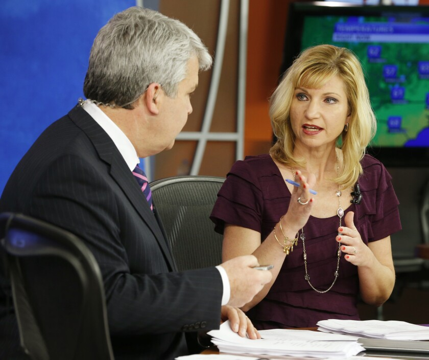 Virginia TV station 'at a loss' to explain why fired worker