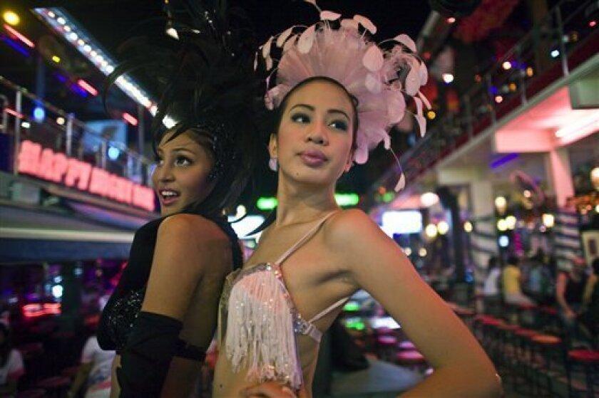 Sex thai Thai Tube
