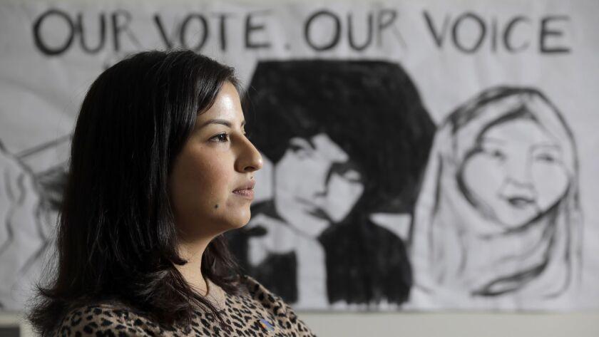 3063489_ME_1026_Latino_Elections_IK