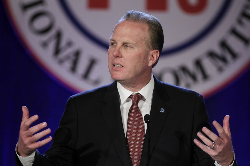 FAULCONER EXPANDS OUTDOOR OPTIONS FOR BUSINESSES