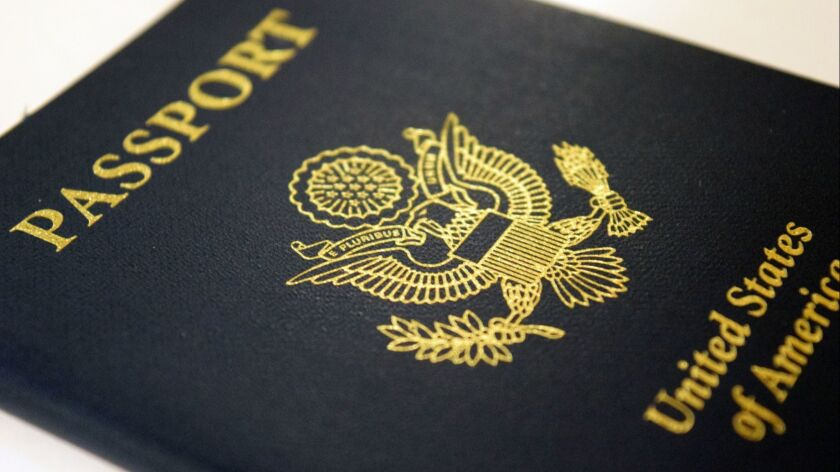 us department of state passport office chicago