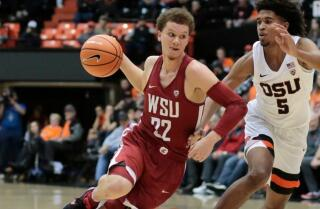 SDSU basketball lands coveted transfer guard from Pac-12