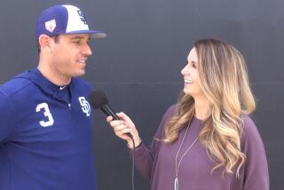 Meet the Padres: Ian Kinsler
