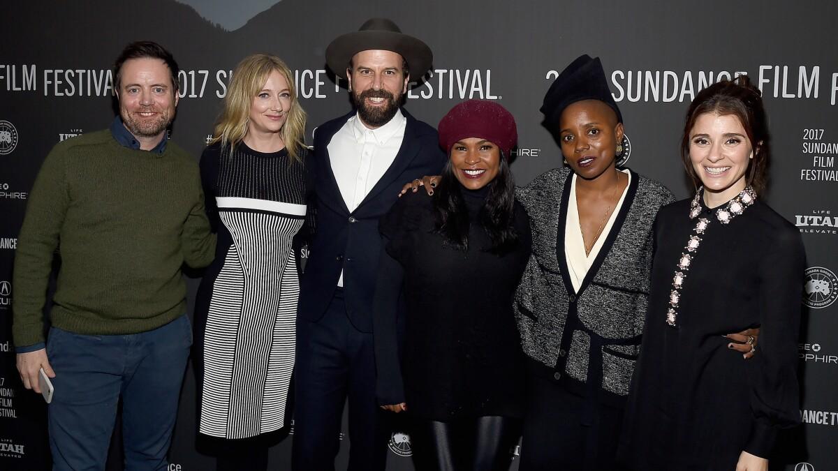 Sundance 2017 updates: The big winners, the huge deals, the