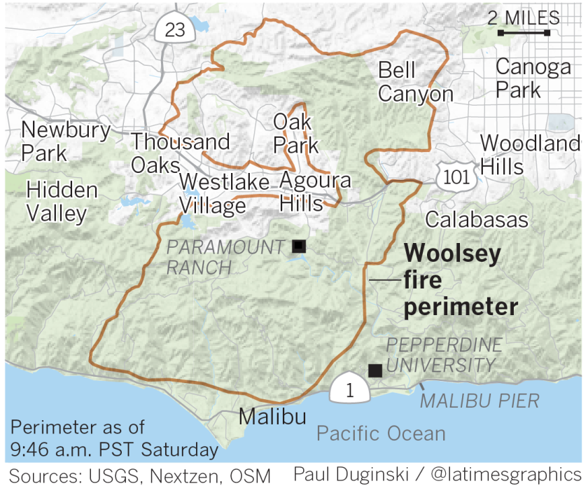 la-me-g-woolsey-fire-destruction-11-10-web