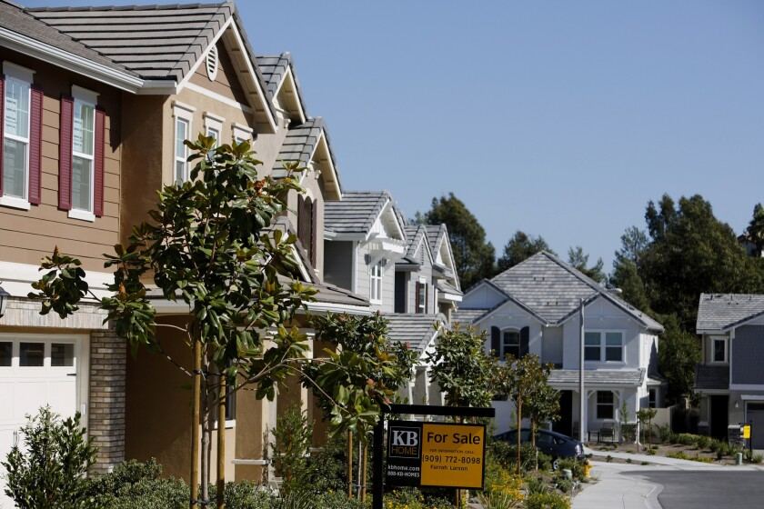 Yields on Treasury bonds are rising, a sign that home mortgage interest rates may climb higher in 2014.