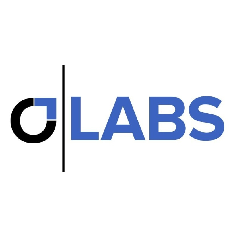 O Labs, operating out of Los Angeles, plans to form three to five startups a year that would build projects directly sought by large companies.