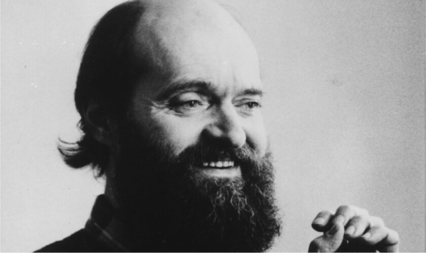 Estonian composer Arvo Part is among this year's recipients of Japan's Praemium Imperiale awards.