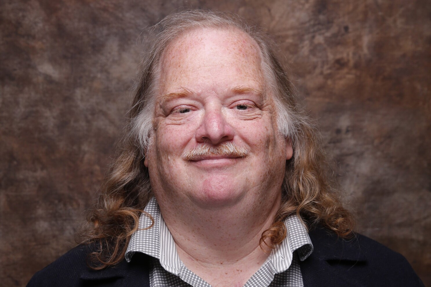 Remembering Jonathan Gold a year after his death - Los Angeles Times