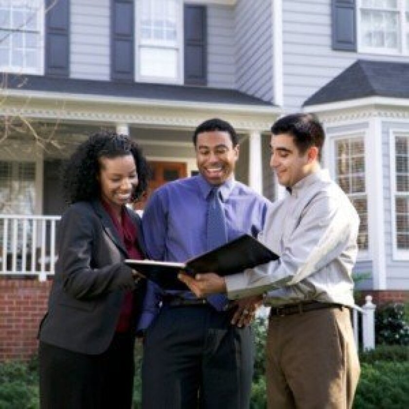 Buyers and investors have a prime opportunity these days when it comes to snatching up valuable real estate.