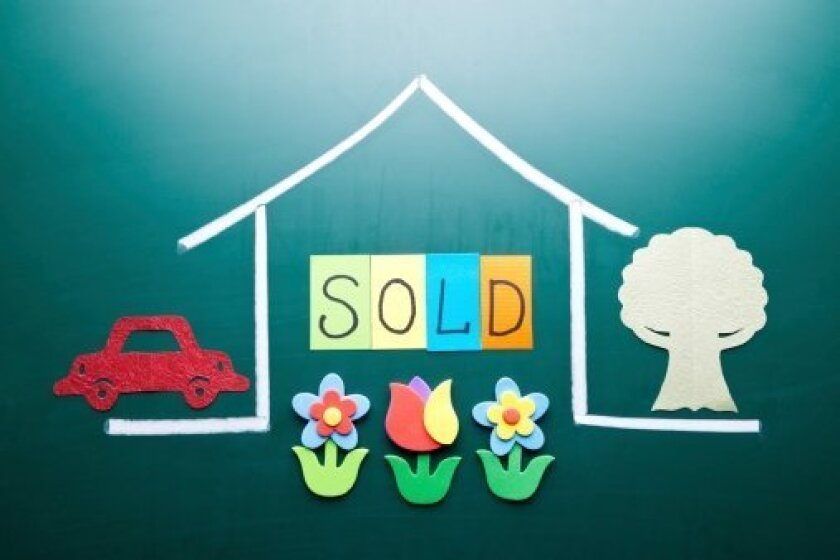 home-sold-9.2013