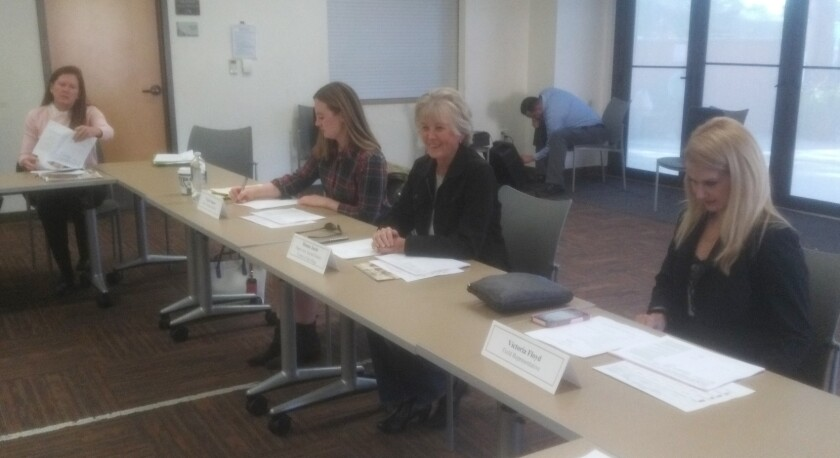 Copy - Dianne Jacob at Table.jpg