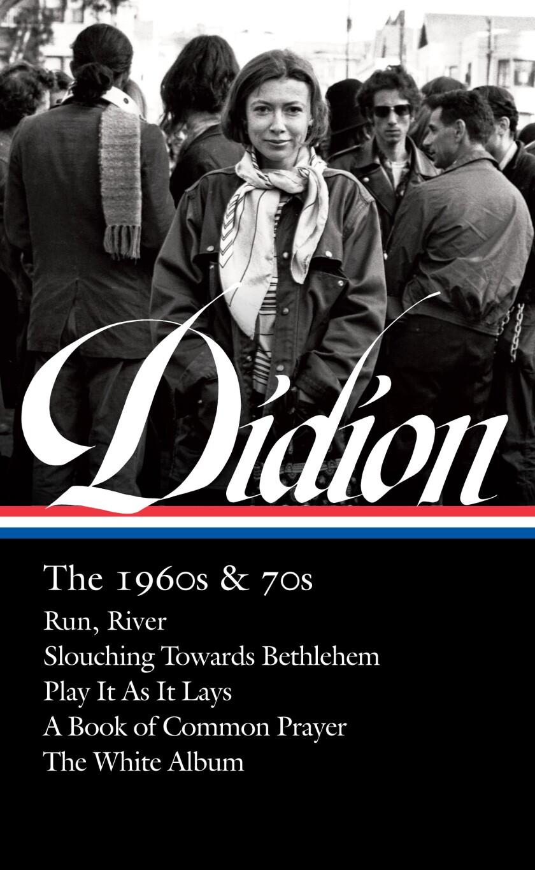 la_CA_joan_didion__167.JPG