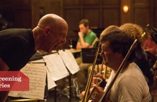 'Whiplash': How fear played a role in achieving greatness