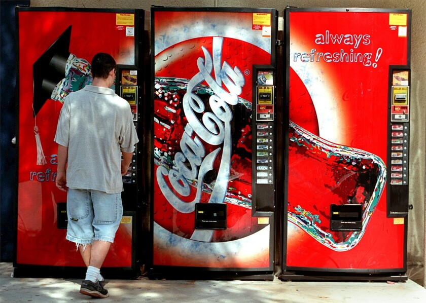 An NYC-style sugary-soda ban in D.C.?