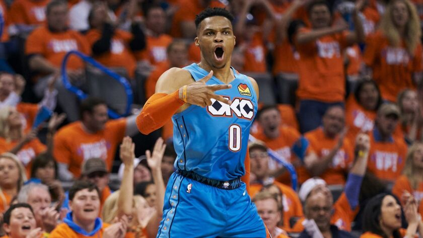 Dave Hyde: Is Russell Westbrook's hefty price tag worth it for Heat?