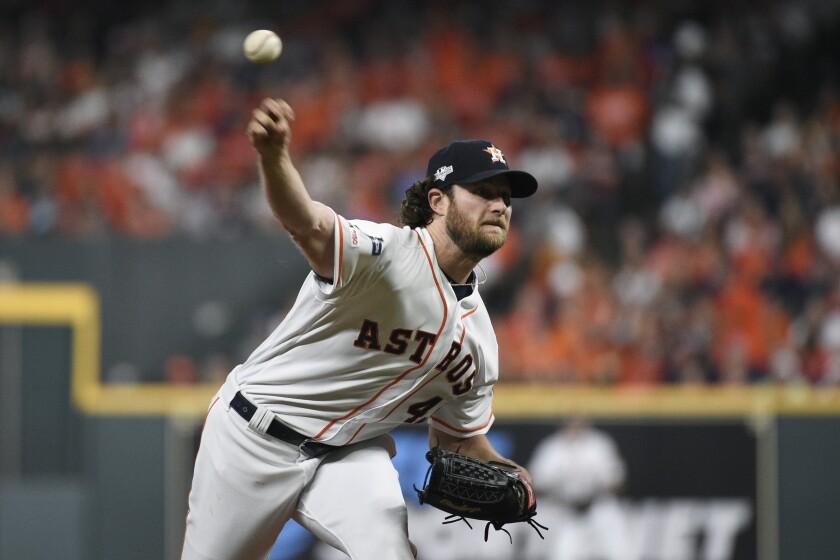 ALDS Rays Astros Baseball