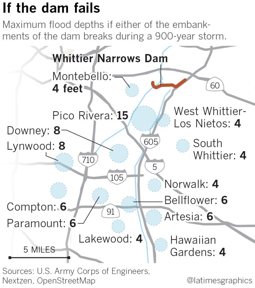 la-me-ln-g-mega-storm-dam-failure-map2-web