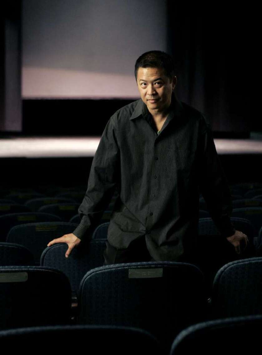 Tim Dang will step down next summer as producing artistic director of L.A.'s East West Players, a national leader in staging plays focusing on Asian American perspectives and performers.
