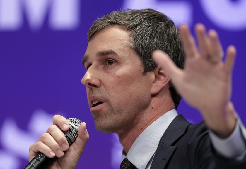 APphoto_Election 2020 Democrats