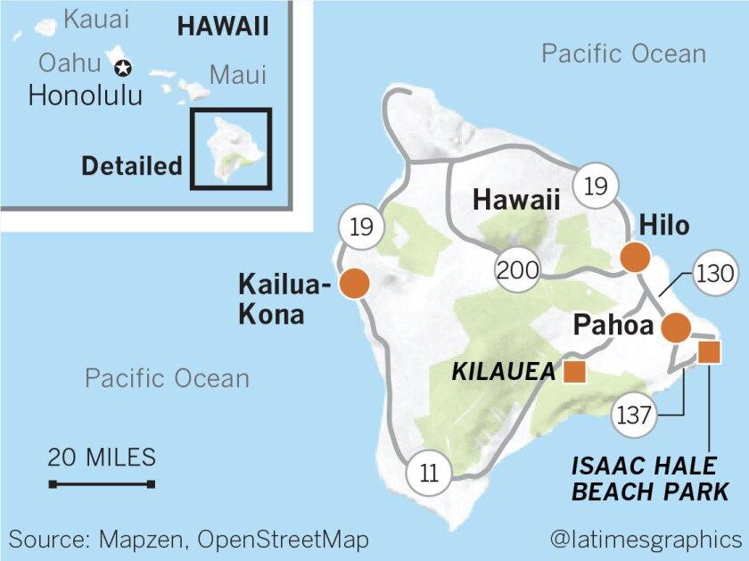 la-tr-g-hawaii-black-sand-beach-20190106
