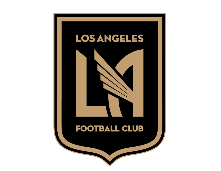 LAFC's road game against the Colorado Rapids was postponed because of more positive COVID-19 tests for the Rapids.