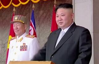 Pruebas nucleares afectan el medio ambiente de Corea del Norte