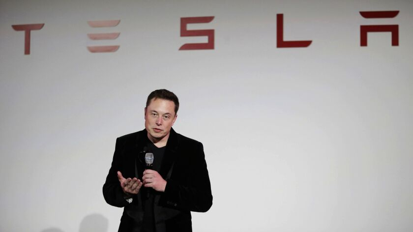 Tesla CEO Elon Musk faces a defamation lawsuit after tweeting an insult at the man who rescued Thai boys trapped in a cave last year.