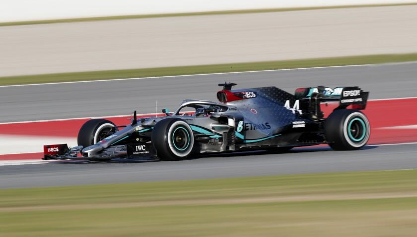 F1 PRUEBAS