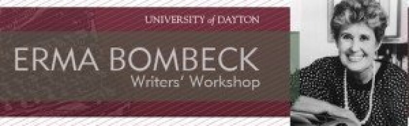 Erma Bombeck Writers' Workshop