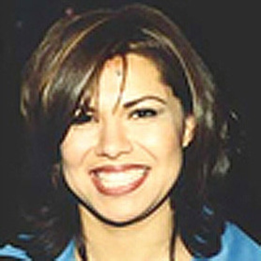 San Fernando councilwoman charged with attack on ex-lover
