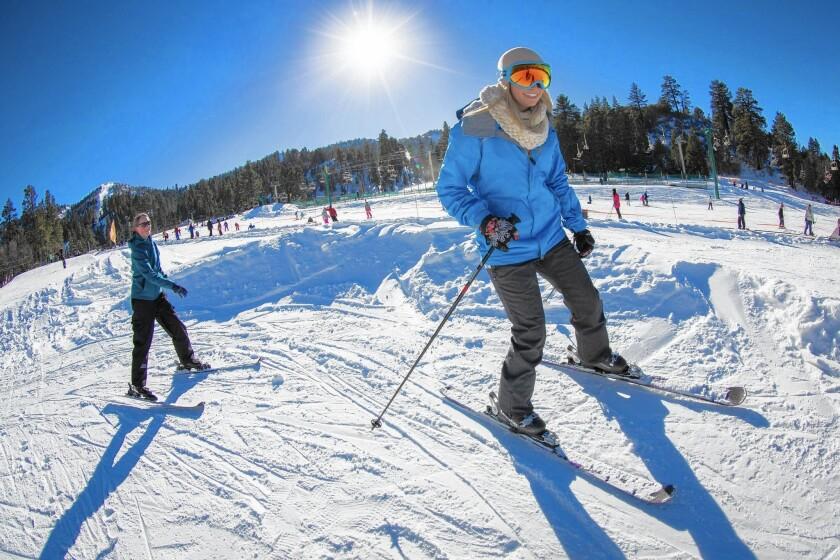 la-la-he-gymrat-skischool-121-jpg-20150302