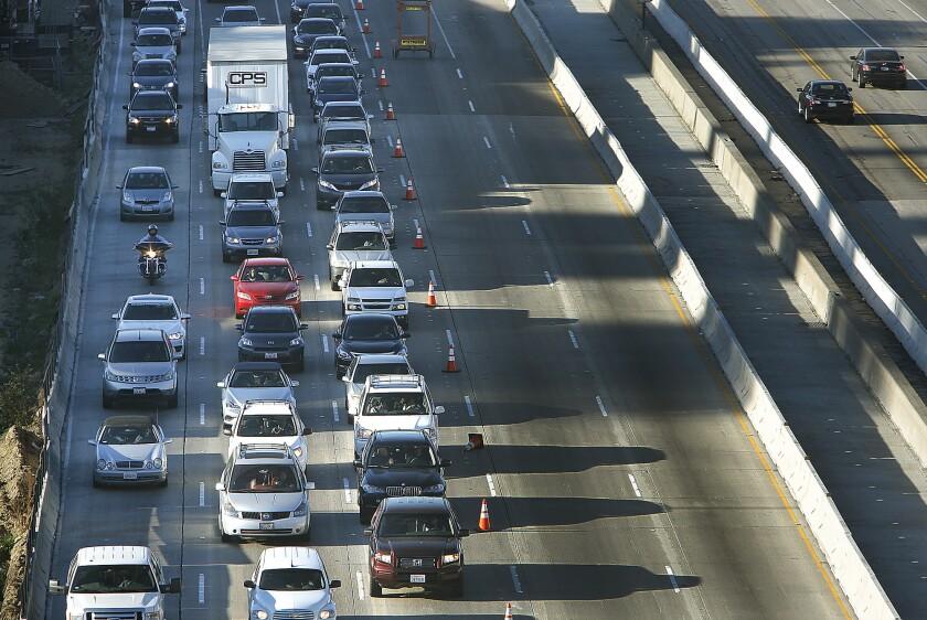 Fuel economy standards