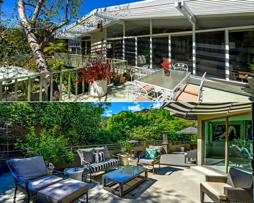Hot Property | The Pitch: Best of Brentwood