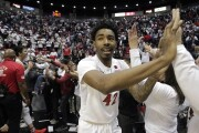 The rejuvenation of Jeremy Hemsley