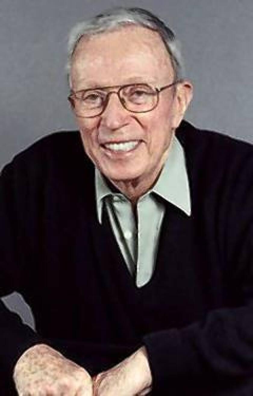 Sitcom director Jack Shea dies at 84