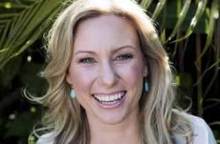 Una mujer australiana murió en un tiroteo policial en Minneapolis