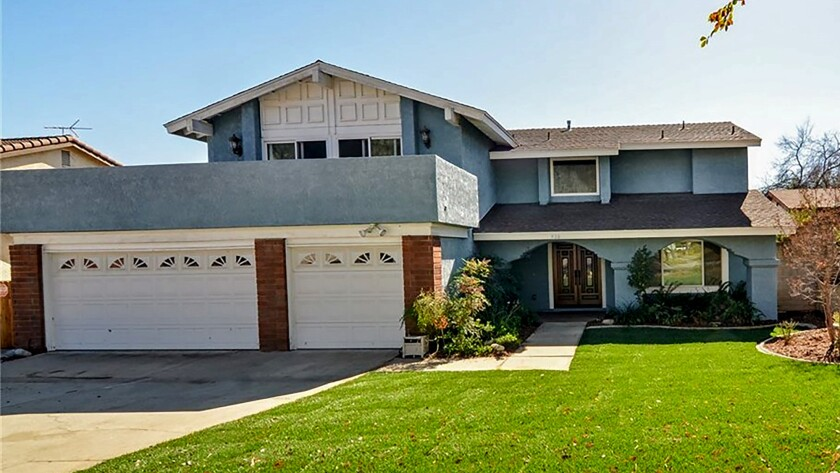 $695,888 in Upland