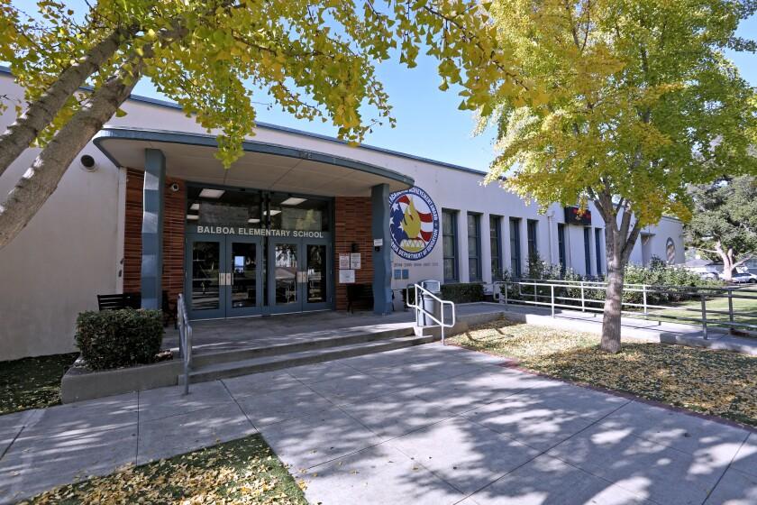 tn-gnp-me-balboa-elementary-sixth-grade-1