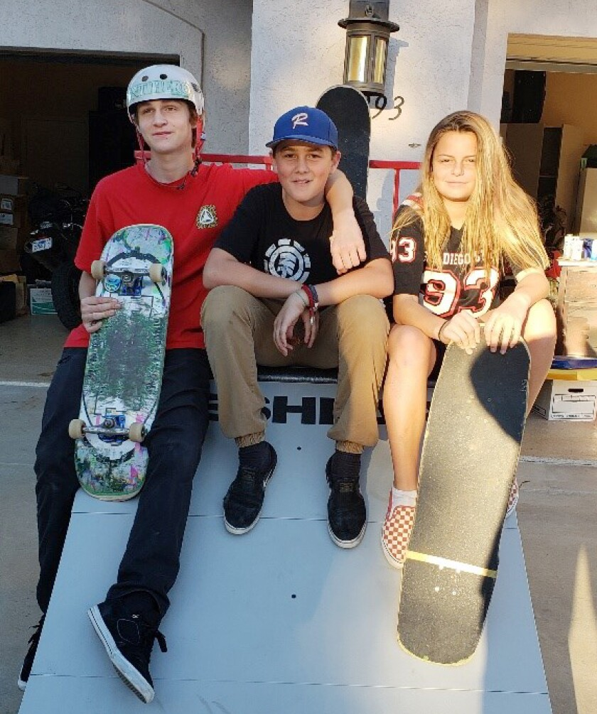 Copy - Three Skateboarders.jpg