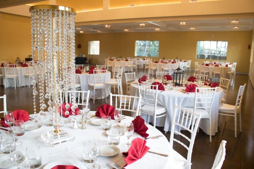 ciao-banquet-hall-vista-ca-1.jpg