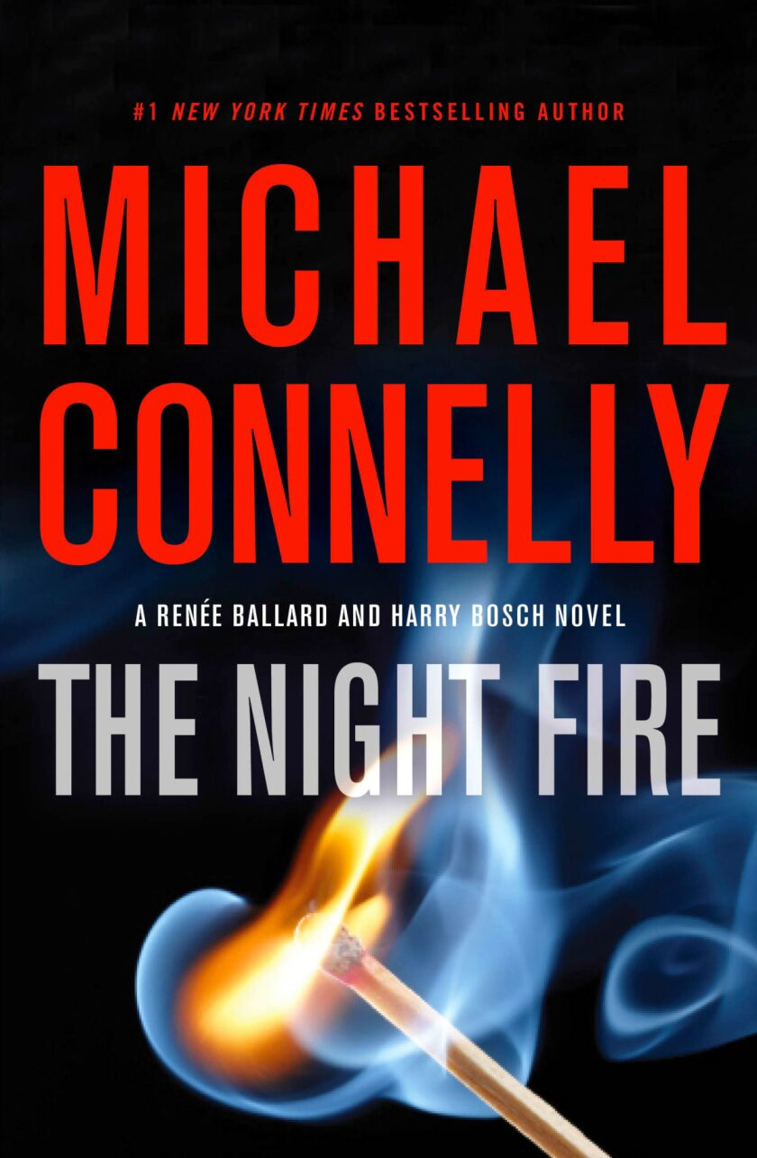 la_ca_the_night_fire_110.JPG