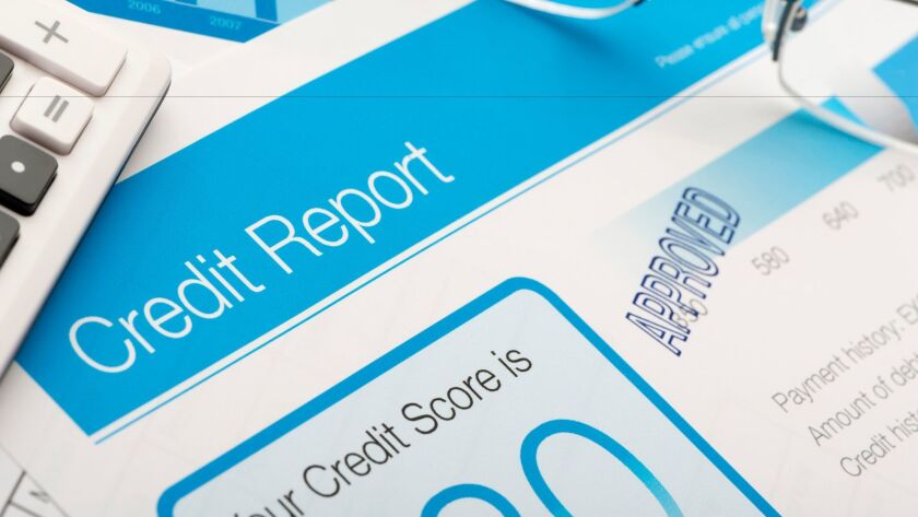 Credit bureau Experian will pay $3 million to settle allegations from the Consumer Financial Protection Bureau that it provided misleading credit scores to consumers.