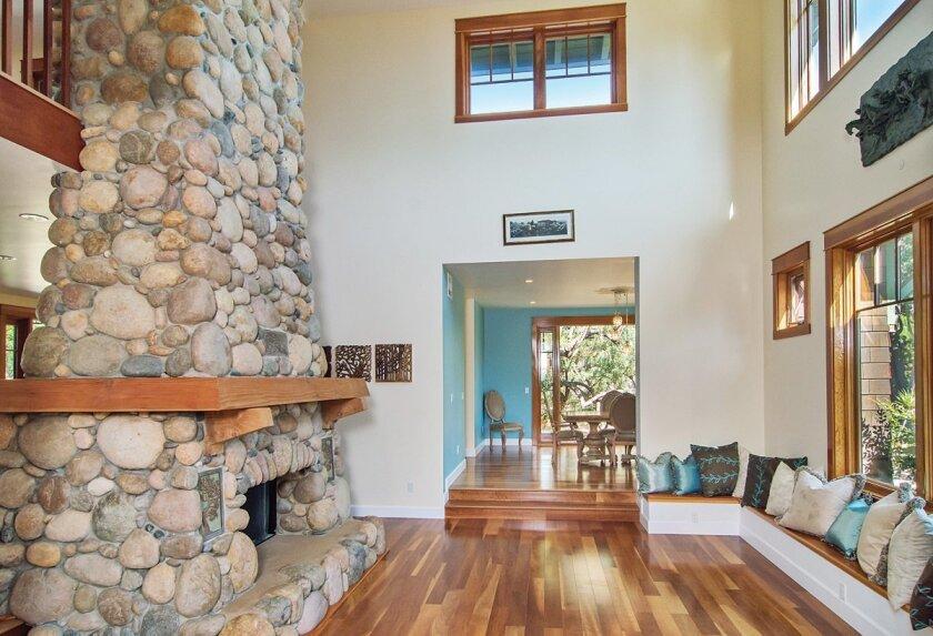 1684-Los-Altos-Road-Living-Room