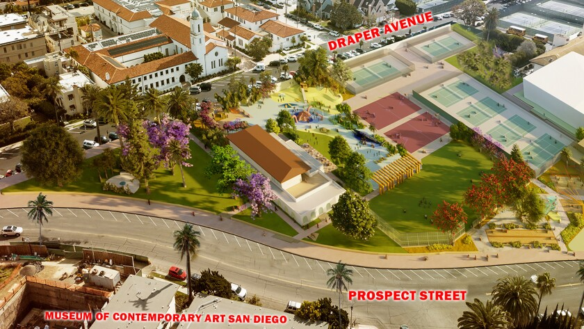La Jolla Rec Center Aerial Rendering Feb 2020-Edited-Webcrop-jpg.jpg